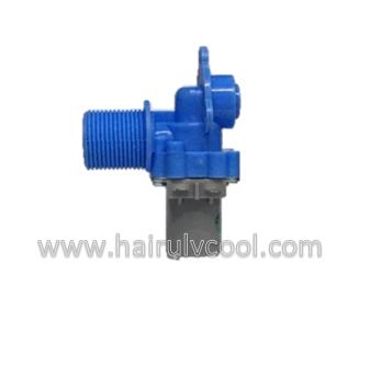 inlet water valve