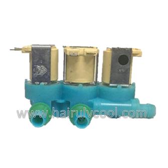 inlet water valve samsung