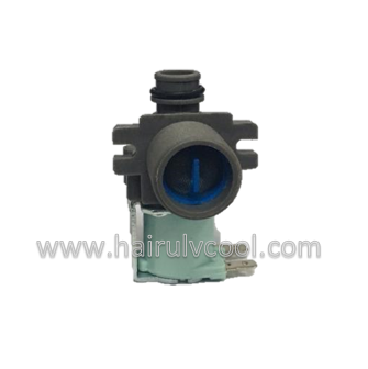 inlet water valve toshiba