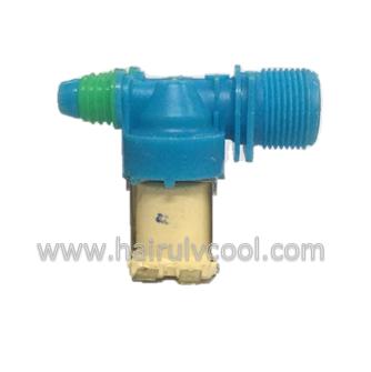 inlet water valve lg
