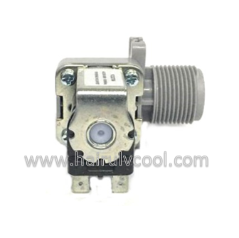 inlet water valve panasonic